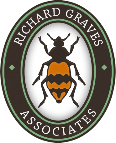 Richard Graves Associates