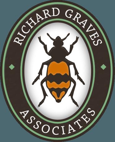 Richard Graves Associates
